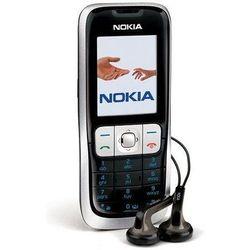 Nokia 2630 Zmieniamy ceny co 24h (--97%)
