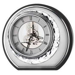 Nowoczesny zegar -(VL#40004)