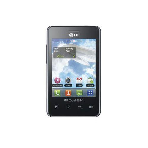 LG Swift L3 E405
