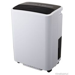 Osuszacz powietrza FRAL Super Dry SD40