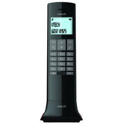 Telefon bezprzewodowy VTECH LS1400 Czarny + DARMOWY TRANSPORT! + Zamów z DOSTAWĄ JUTRO!