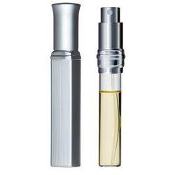Davidoff Echo woda toaletowa dla mężczyzn 10 ml - próbka + prezent do każdego zamówienia