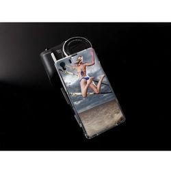 Foto Case - Sony Xperia Z1 - etui na telefon - sport