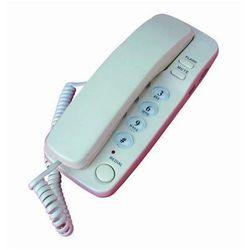 DIANA BEŻ TELEFON