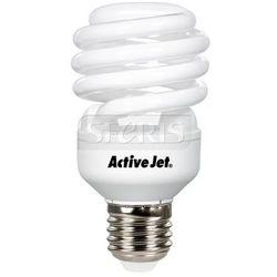 ACJ Świetlówka AJE-SF20P E27/20W-->88W - 6000h