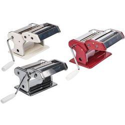 Maszynka do makaronu BIOWIN 320001 ręczna (150 mm)