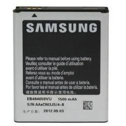 Bateria Samsung Wave 3 s8600 EB484659VU Li-Ion Oryginalna