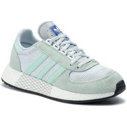 buty adidas marathon trainer ii g56691 w kategorii Damskie