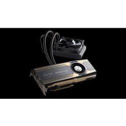 EVGA GeForce GTX 980 Ti HYBRID 06G-P4-1996-KR