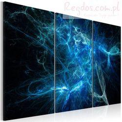 Obraz - Burza elektryczna