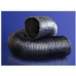 Przewód elastyczny Klimawent ST/MP-250