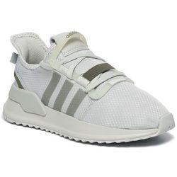 Buty adidas U_Path Run EE4467 AshsilAshsilRawkha