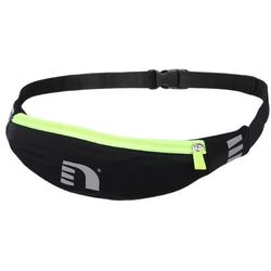 pas do biegania NEWLINE WAISTBELT