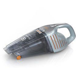 Electrolux ZB6106