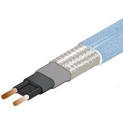 Kabel grzejny DEVI-pipeguard 10 - 10W dla 10°C 50mb
