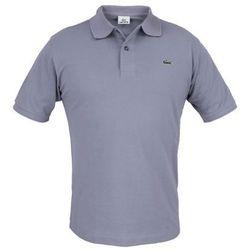 Koszulka Polo Lacoste Grey