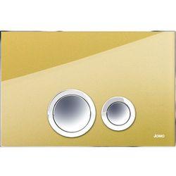 Werit Jomo Elegance przycisk spłukujący 167-29001701-00