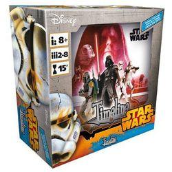 Gra Timeline: Star Wars