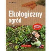 Ekologiczny ogród (opr. miękka)