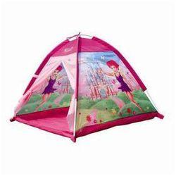 Namiot dla dzieci Bino