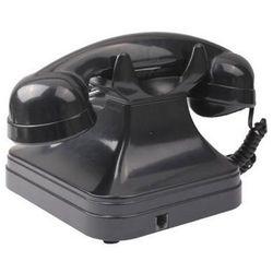 Klasyczny telefon retro KXT-591 Zmieniamy ceny co 24h (-50%)
