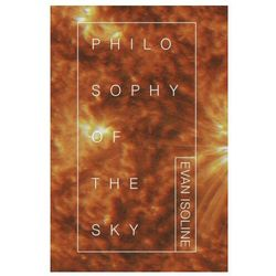 Philosophy of the Sky