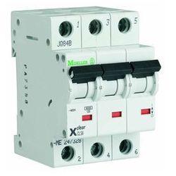 Wyłącznik nadprądowy CLS6-C50/3 270425 EATON-MOELLER