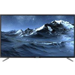 TV LED Sharp LC-32CFE5102