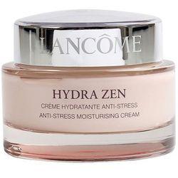 Lancome Hydra Zen Anti-Stress Moisturising Cream Krem na dzień 75 ml