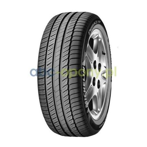 Michelin PRIMACY HP 205/55 R16 91 V