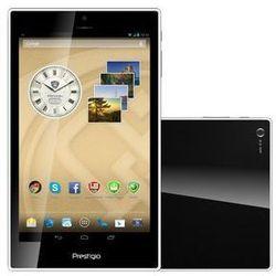 Prestigio Color 8.0 3G