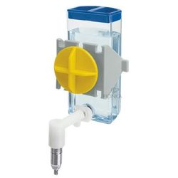 Ferplast SIPPY 4672 S pojnik automatyczny dla gryzoni 100ml