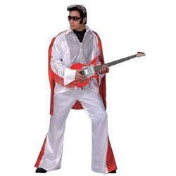Strój dla dorosłych - Elvis