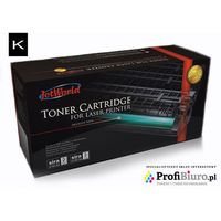 Toner JetWorld Do Kyocera TK-400 10k Black