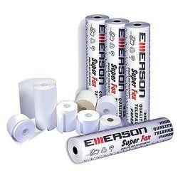 Rolki termiczne 32mm x 30m Emerson 10szt.