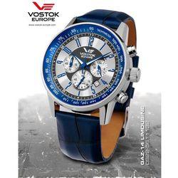 Vostok OS22-5611132