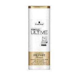 SCHWARZKOPF Essence Ultime Omega Repair Shampoo szampon do wlosow zniszczonych 250ml