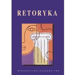 EBOOK Retoryka