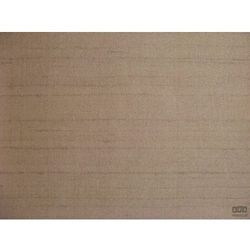 Neo 1927/153 Tapety ścienne PT