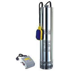 Pompa głębinowa OMNITECH 1100 rabat 10%