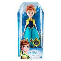 Anna Frozen Fever Kraina Lodu B5166