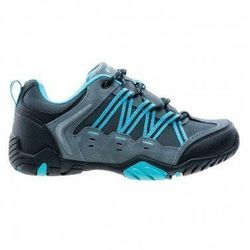 85fffac344257 odziez trekkingowa buty trekkingowe damskie cervino lady alpinus ...