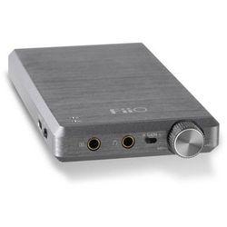 Wzmacniacz słuchawkowy FIIO E12A IEM Edycja Specjalna