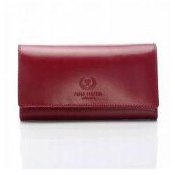 55456afa8ac55 deichmann torebka damska w kategorii Portfele i portmonetki (od ...