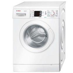 Bosch WAE20492PL