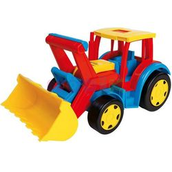 Gigant traktor 60cm Wader
