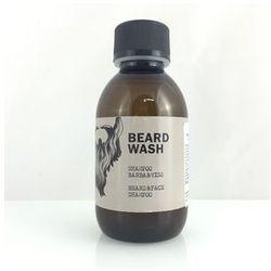 DEAR BEARD szampon do brody 150ml