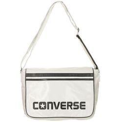 torba Converse Flap Messenger Sport/410497 - 096/Optic White