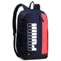 6763b0f71aaf2 plecak killstar mcgoth backpack w kategorii Pozostałe plecaki (od ...