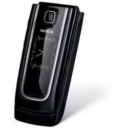 Nokia 6555 Zmieniamy ceny co 24h (-50%)